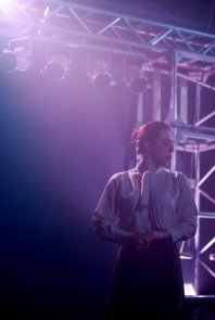 SPRING AWAKENING for Stephen A. Bomango Performing Arts Scholarship Fund (Adult Women) by Stephanie Gross