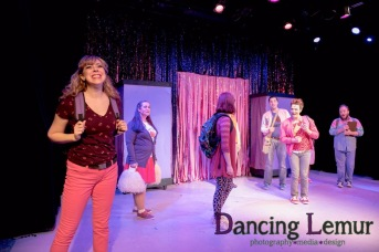 ZANNA, DON'T at WSTA (Roberta) by Dancing Lemur Photography